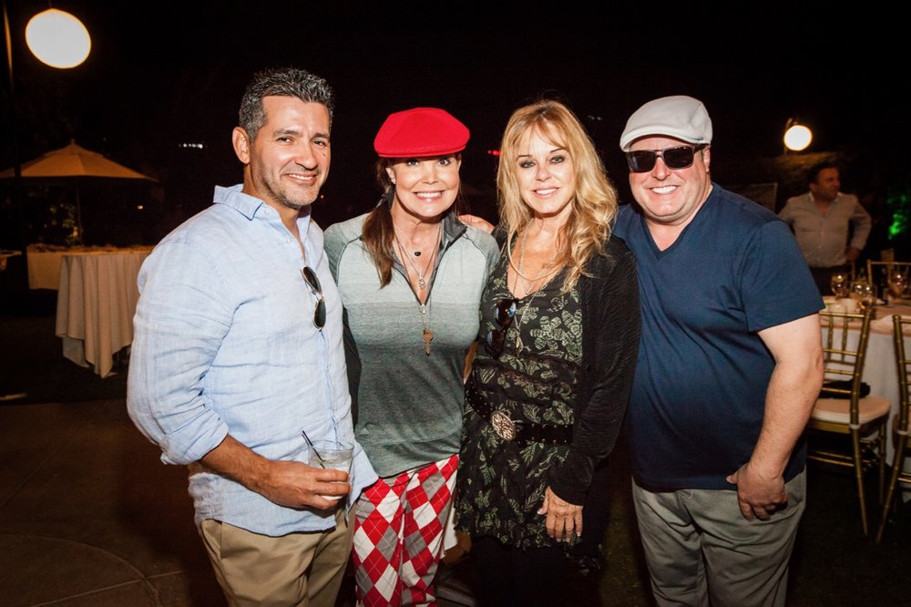 11th Annual George Lopez Celebrity Golf Classic - 243.jpg
