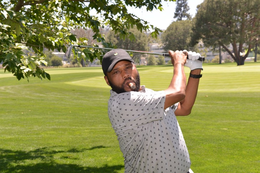 11th Annual George Lopez Celebrity Golf Classic Team Photos - 24.jpg