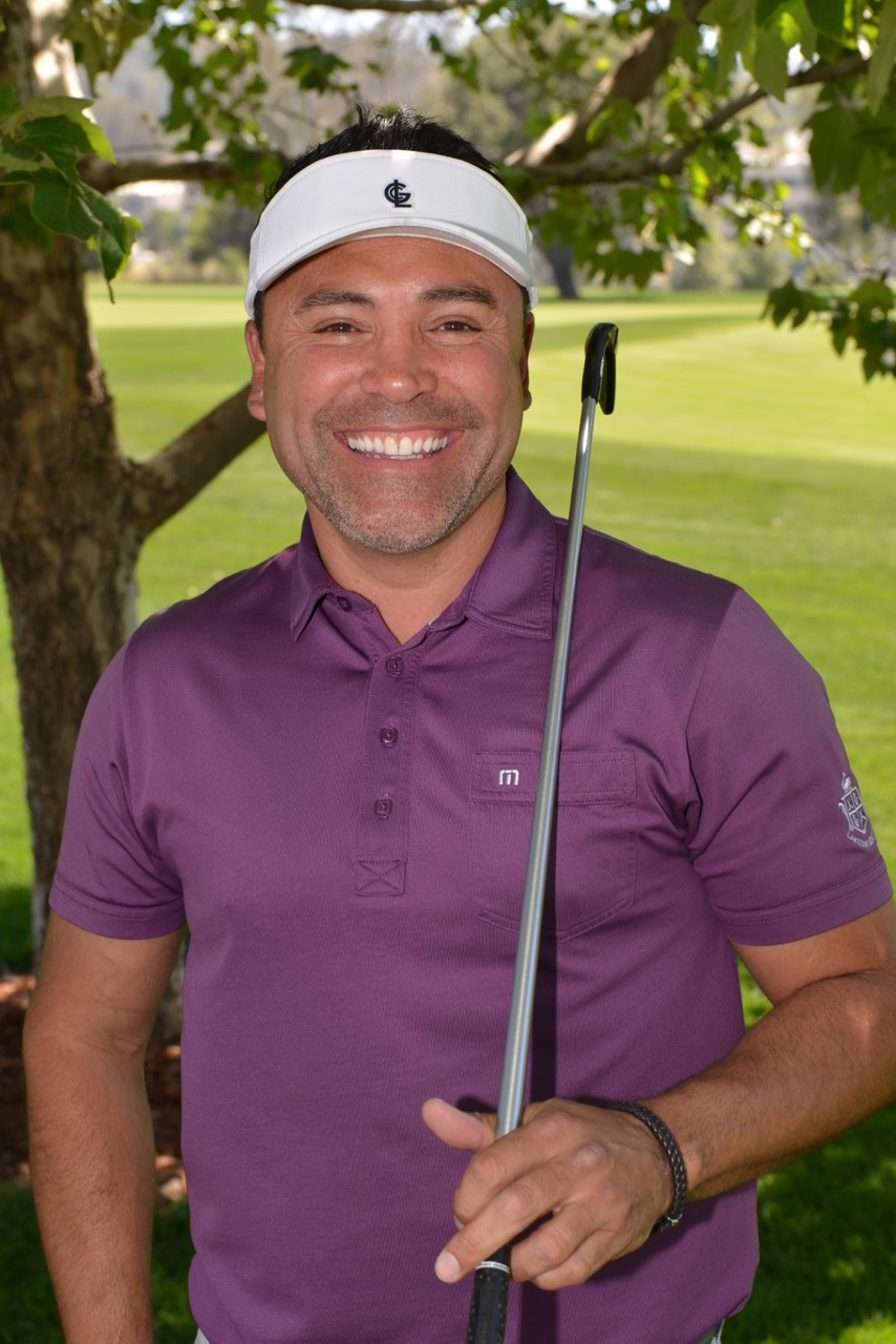 11th Annual George Lopez Celebrity Golf Classic Team Photos - 27.jpg