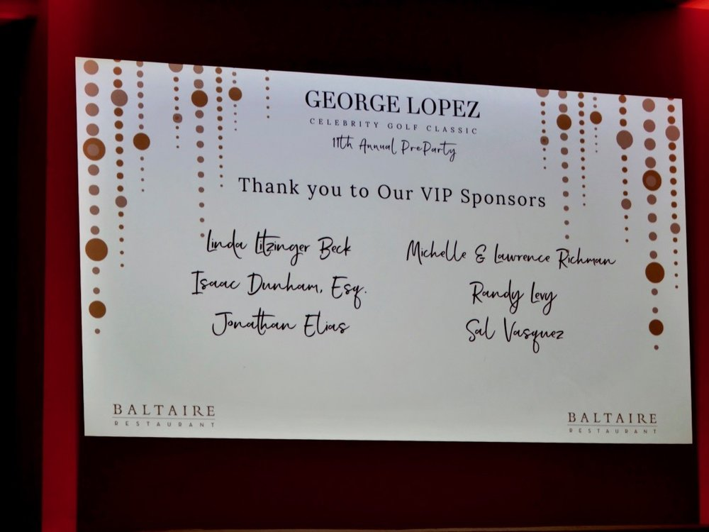 11th Annual George Lopez Celebrity Golf Classic Pre-Party - 79.jpg