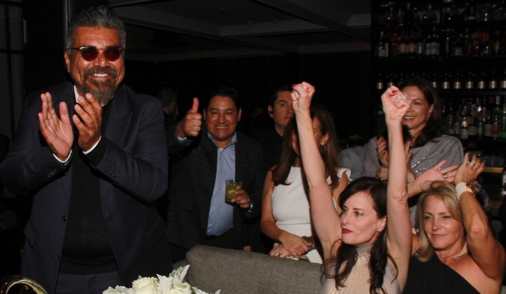 11th Annual George Lopez Celebrity Golf Classic Pre-Party - 82.jpg