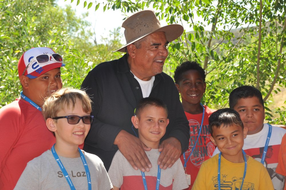 George Lopez Foundation - Kidney Disease and Transplant Camp - 16.jpg