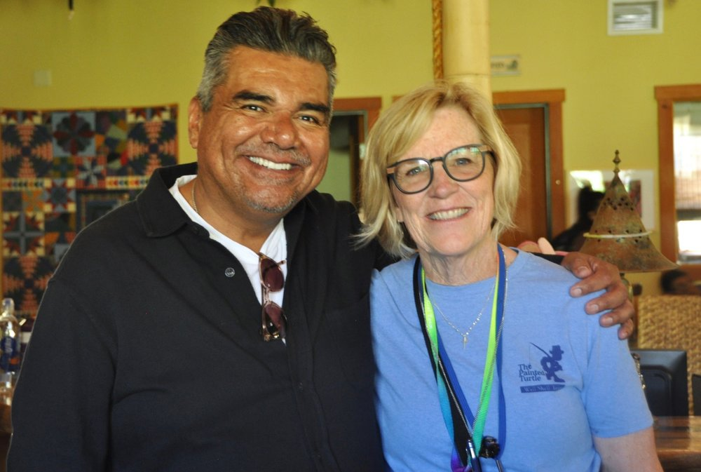 George Lopez Foundation - Kidney Disease and Transplant Camp - 63.jpg