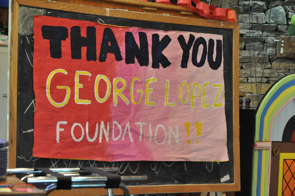 George Lopez Foundation - Kidney Disease and Transplant Camp - 69.jpg