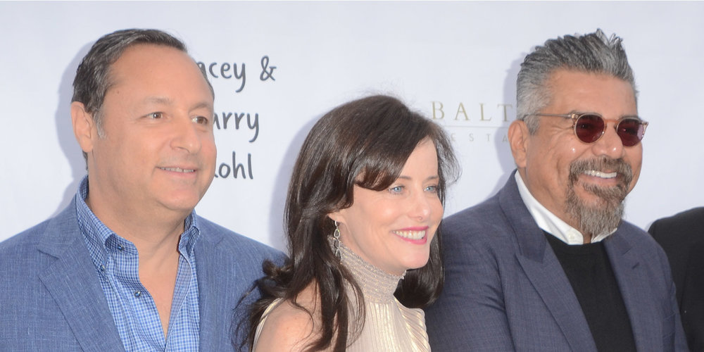11th-Annual-George-Lopez-Celebrity-Golf-Classic-Pre-Party-with-Stacey-&-Larry-Kohl-George-Lopez.jpg