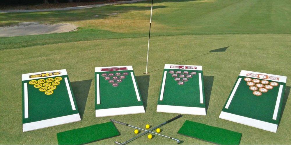 Beer-Pong-Golf-George-Lopez-Foundation.jpg