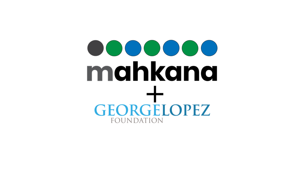 George Lopez Foundation 2.png