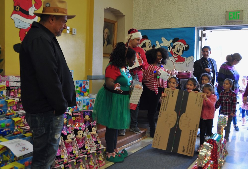 George Lopez Foundation Toy Drive - 20.jpg