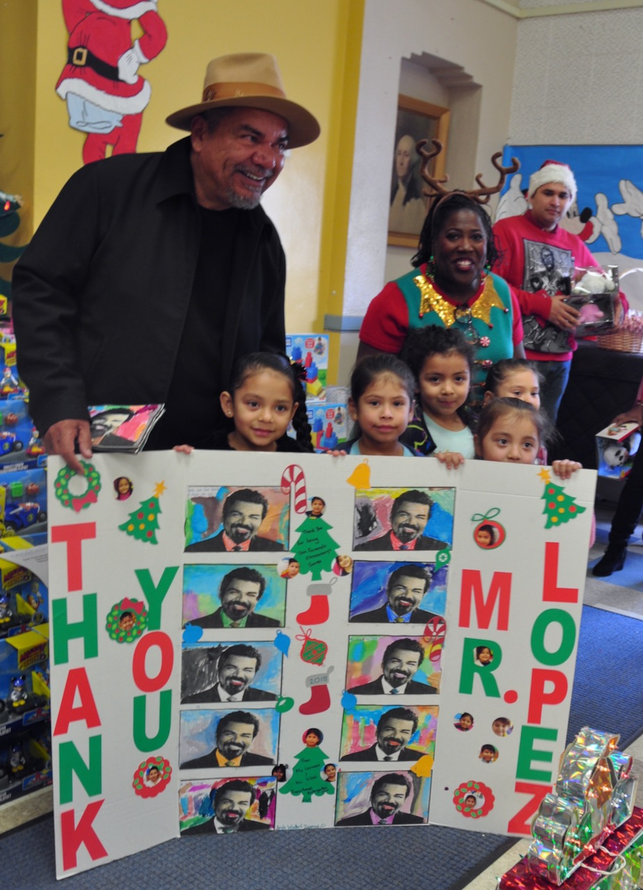 George Lopez Foundation Toy Drive - 22.jpg