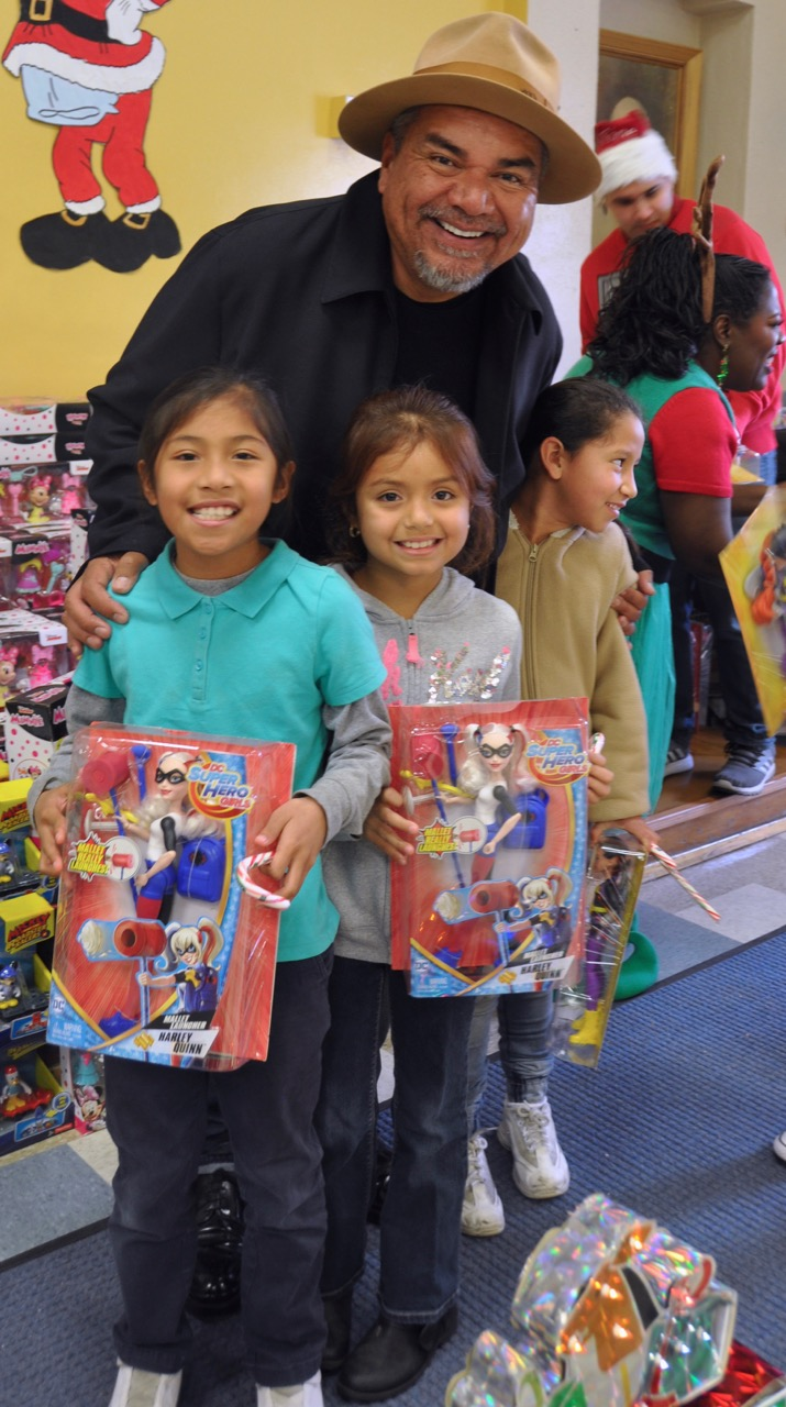 George Lopez Foundation Toy Drive - 26.jpg