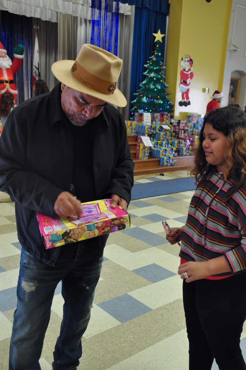 George Lopez Foundation Toy Drive - 31.jpg