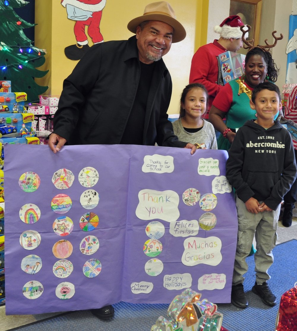 George Lopez Foundation Toy Drive - 33.jpg