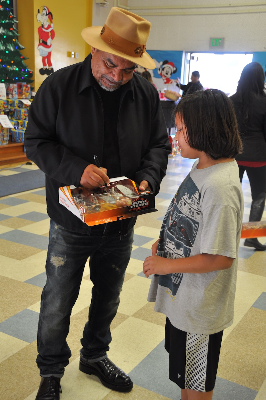 George Lopez Foundation Toy Drive - 45.jpg