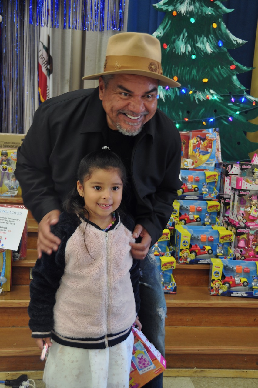 George Lopez Foundation Toy Drive - 51.jpg