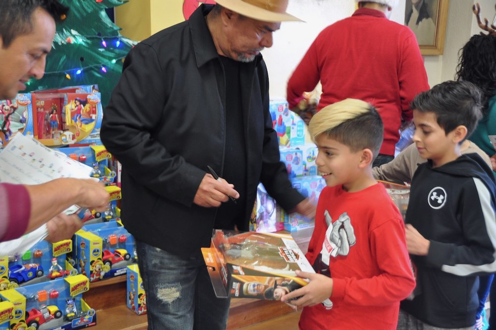 George Lopez Foundation Toy Drive - 60.jpg
