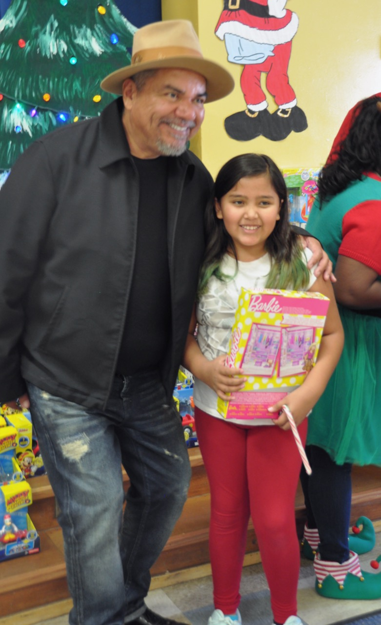 George Lopez Foundation Toy Drive - 68.jpg