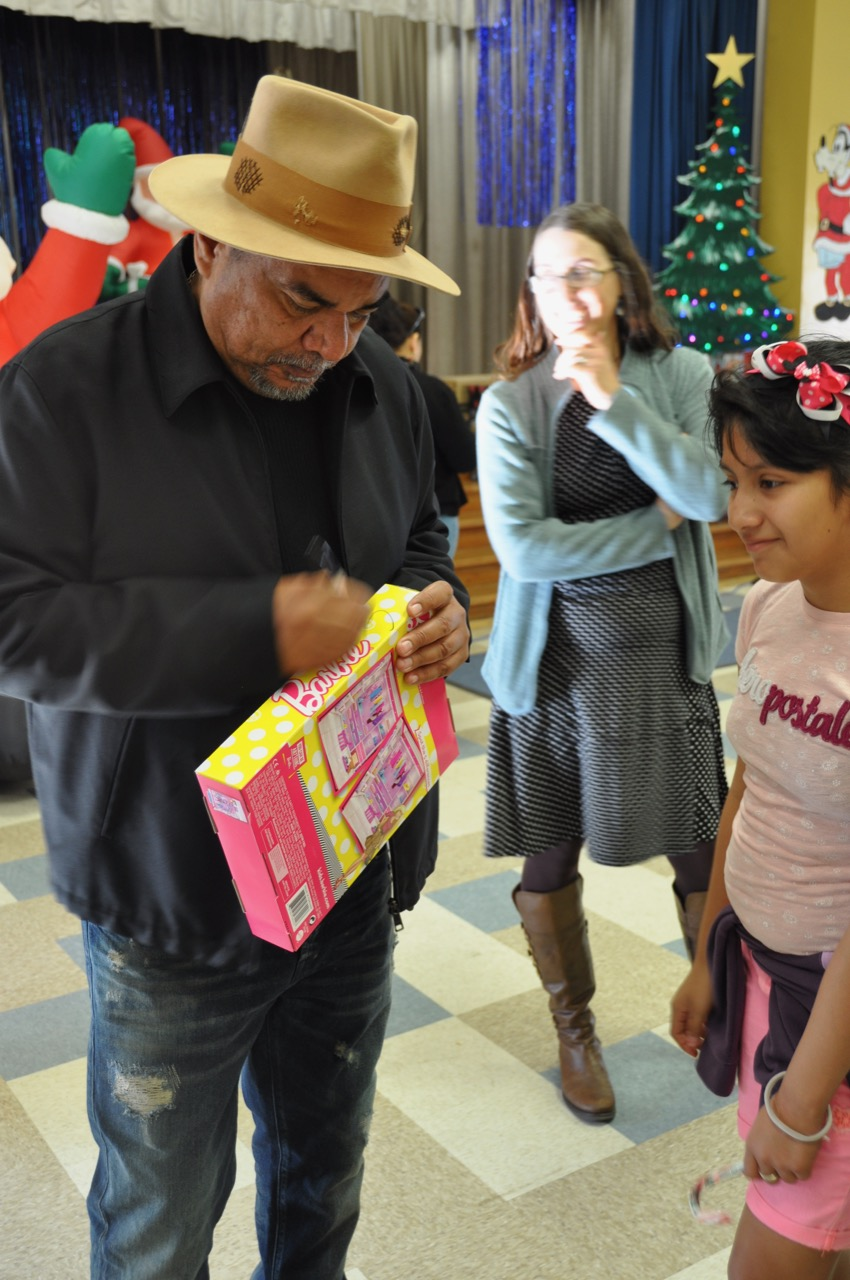 George Lopez Foundation Toy Drive - 70.jpg