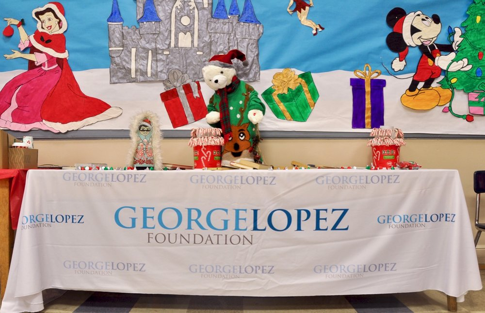 George Lopez Foundation Toy Drive - 77.jpg