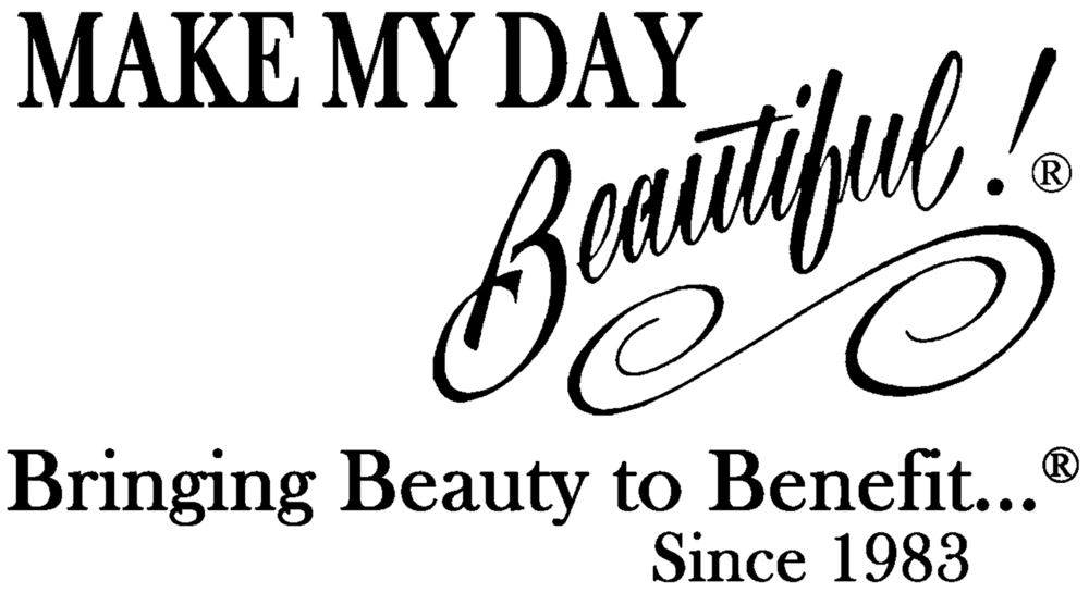 Make My Day Beautiful Sponsor for George Lopez Celebrity Golf Classic