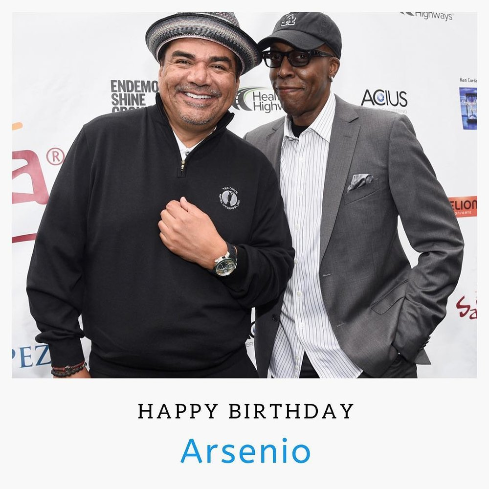 arsenio hall and george lopez.jpg