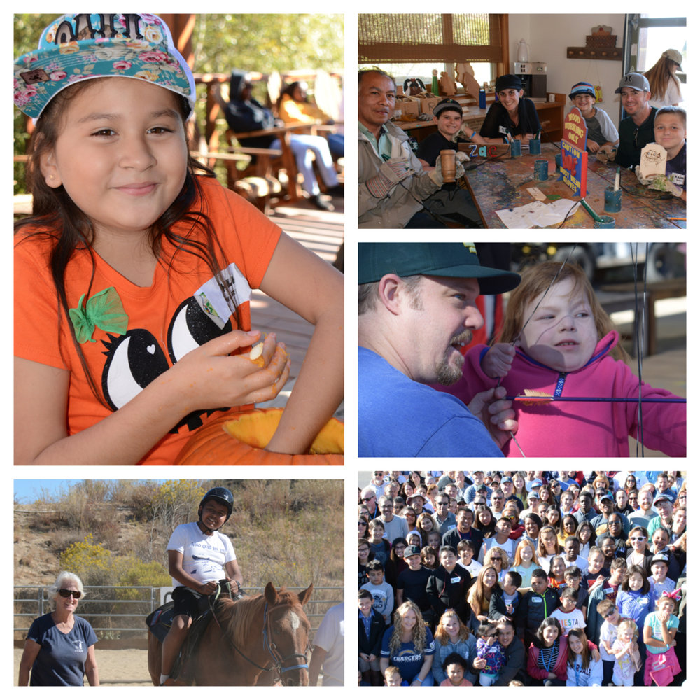 The Painted Turtle Kidney Disease and Transplant Fall Family Weekend Camp 2018.jpg