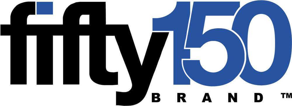 Fifty150 Brand Sponsor George Lopez Celebrity Golf Classic