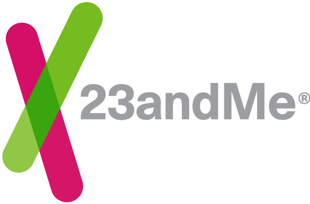 23andMe In-Kind Sponsor George Lopez Celebrity Golf Classic