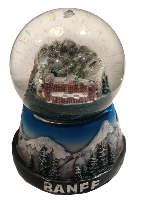 Image result for snow globe