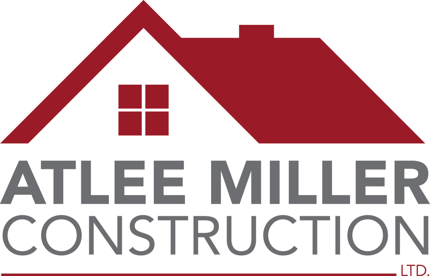 Atlee Miller Construction LTD.