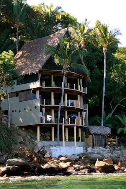 Casa Perico - 152.jpg