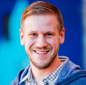 Nate Kerr, Residency Director   nkerr@cityyear.org