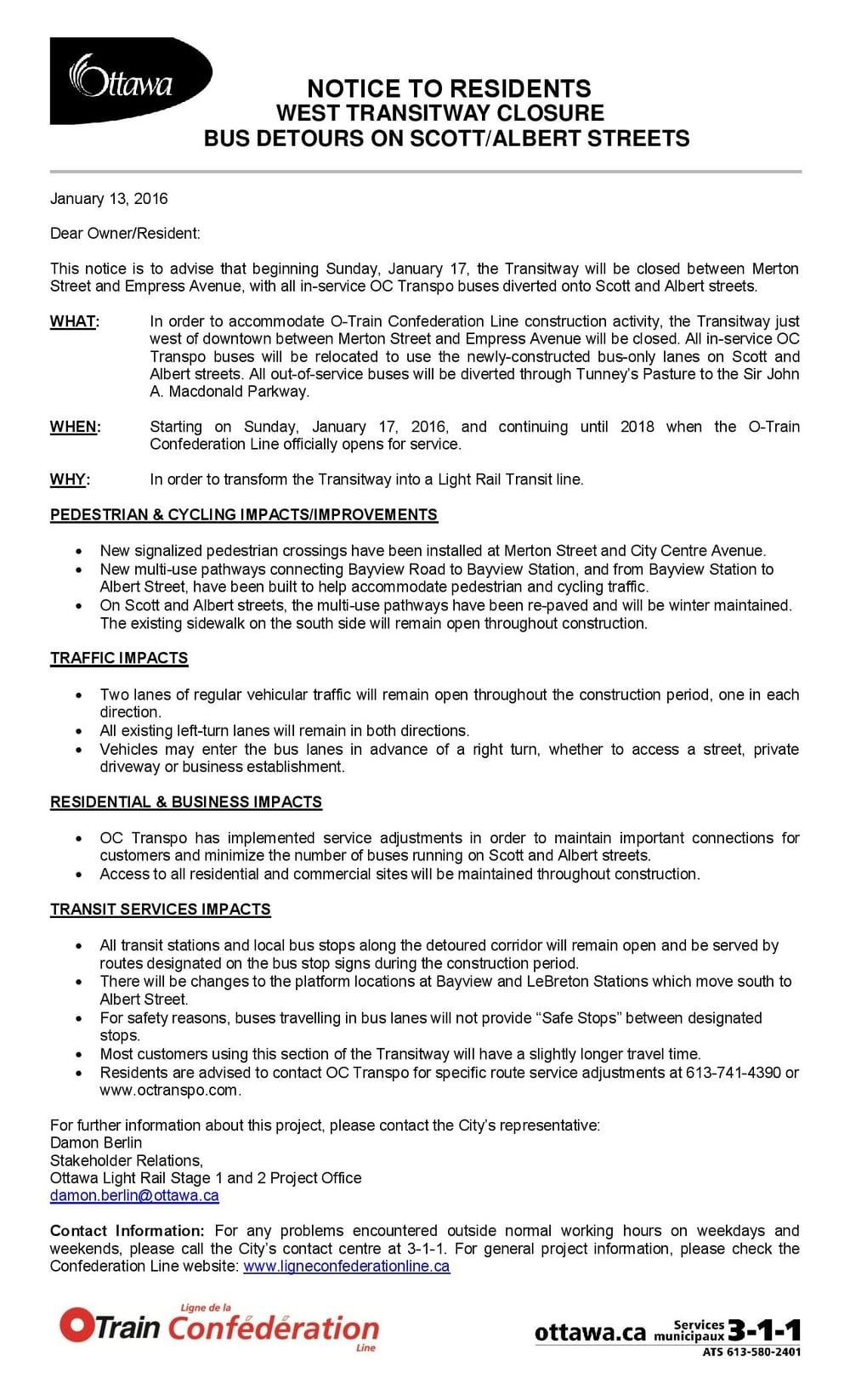 FINAL-West transitway closure-page-001.jpg