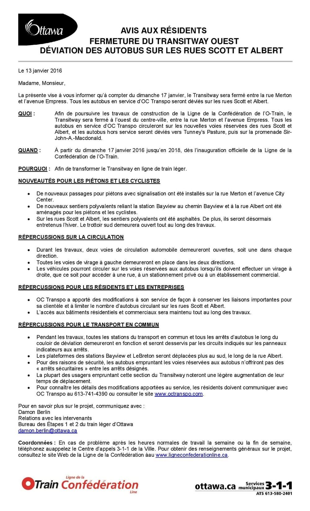 FINAL-West transitway closure-page-002.jpg
