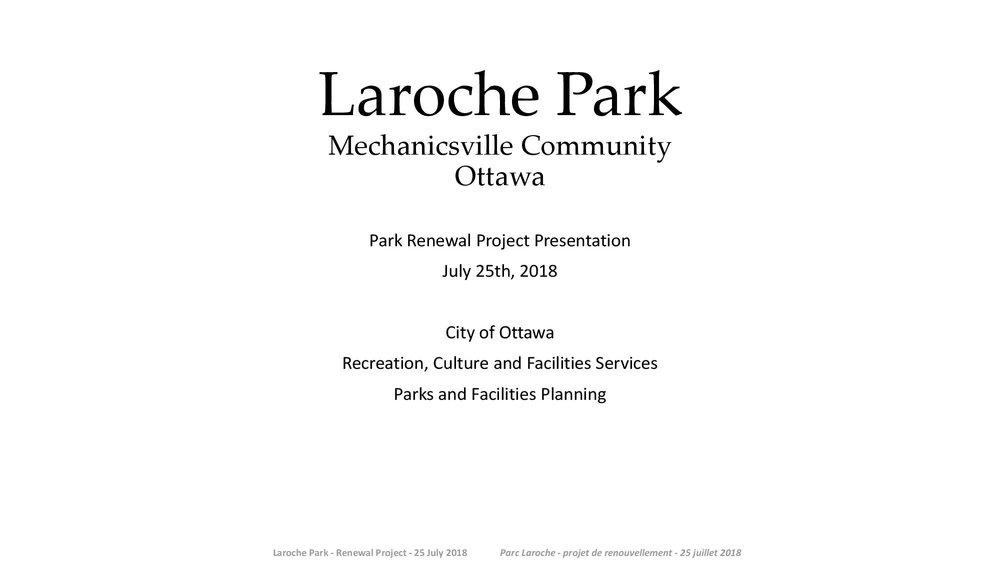 Laroche_Park_project_presentation_en_2018-page-002.jpg