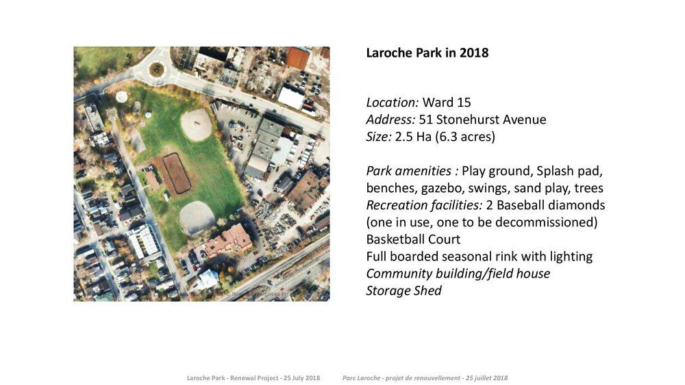 Laroche_Park_project_presentation_en_2018-page-006.jpg