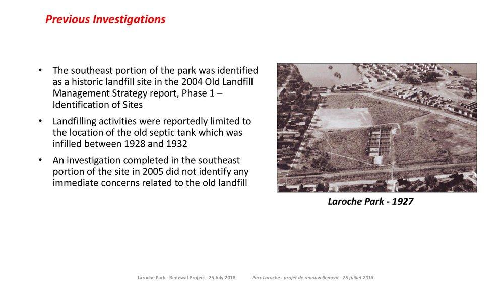 Laroche_Park_project_presentation_en_2018-page-010.jpg