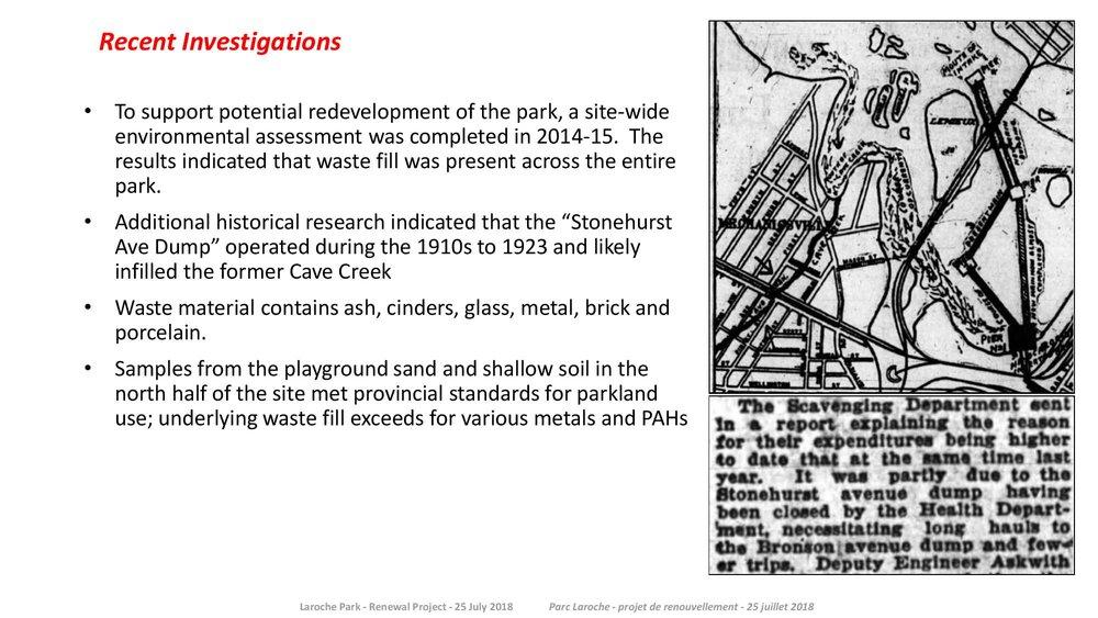 Laroche_Park_project_presentation_en_2018-page-011.jpg