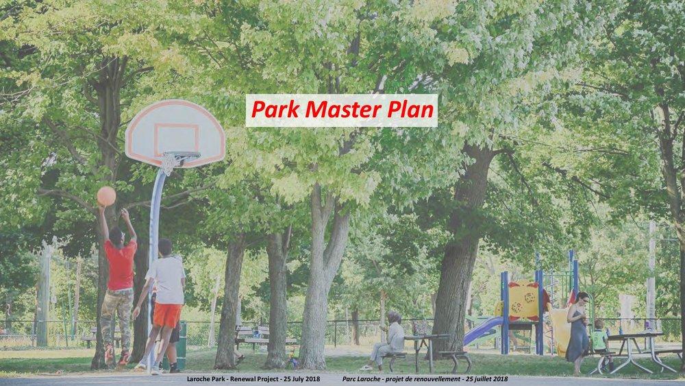 Laroche_Park_project_presentation_en_2018-page-013.jpg