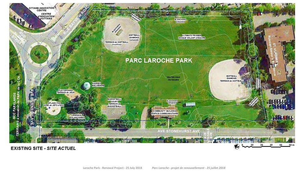 Laroche_Park_project_presentation_en_2018-page-015.jpg