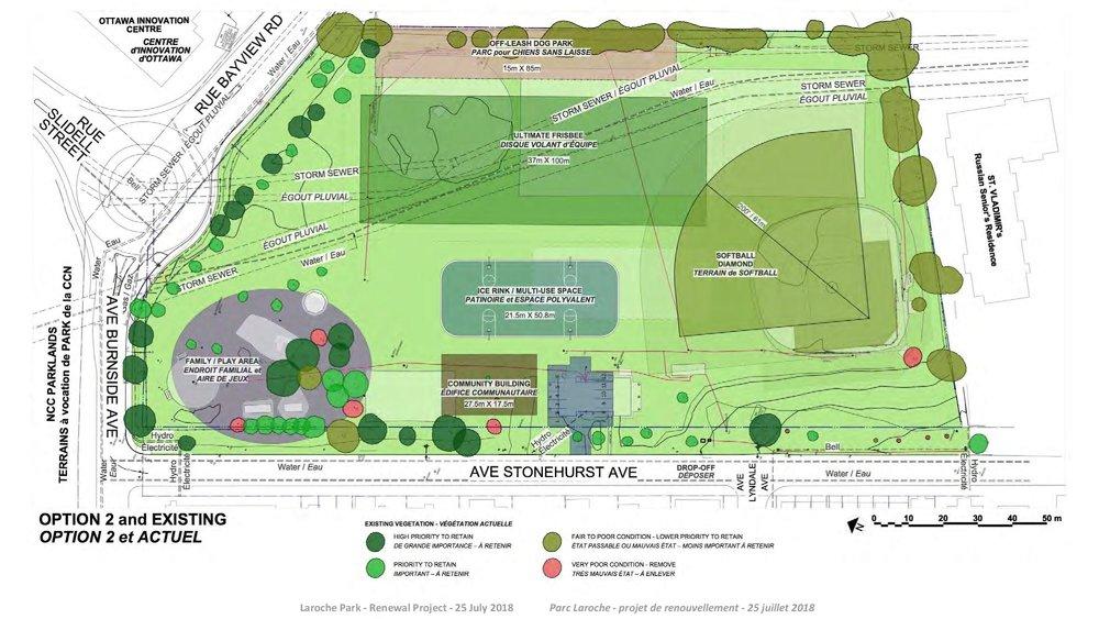 Laroche_Park_project_presentation_en_2018-page-022.jpg