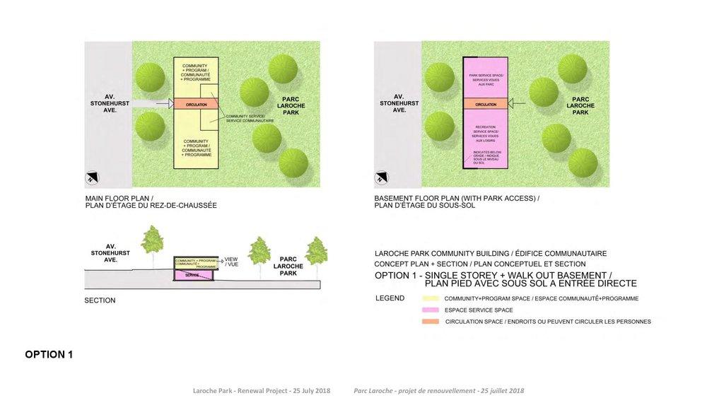 Laroche_Park_project_presentation_en_2018-page-025.jpg