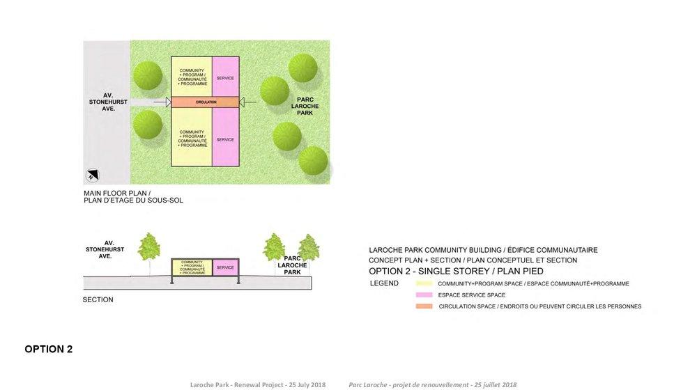 Laroche_Park_project_presentation_en_2018-page-026.jpg