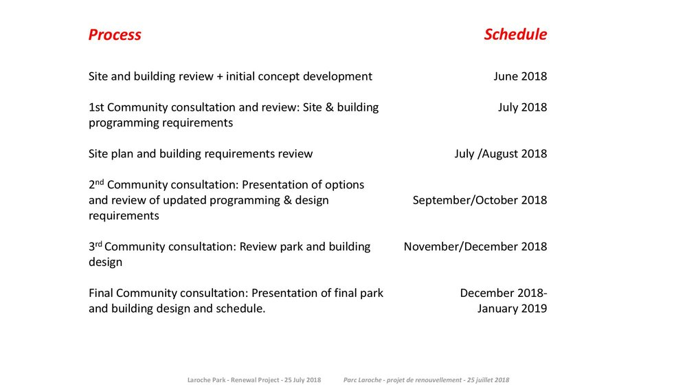Laroche_Park_project_presentation_en_2018-page-027.jpg
