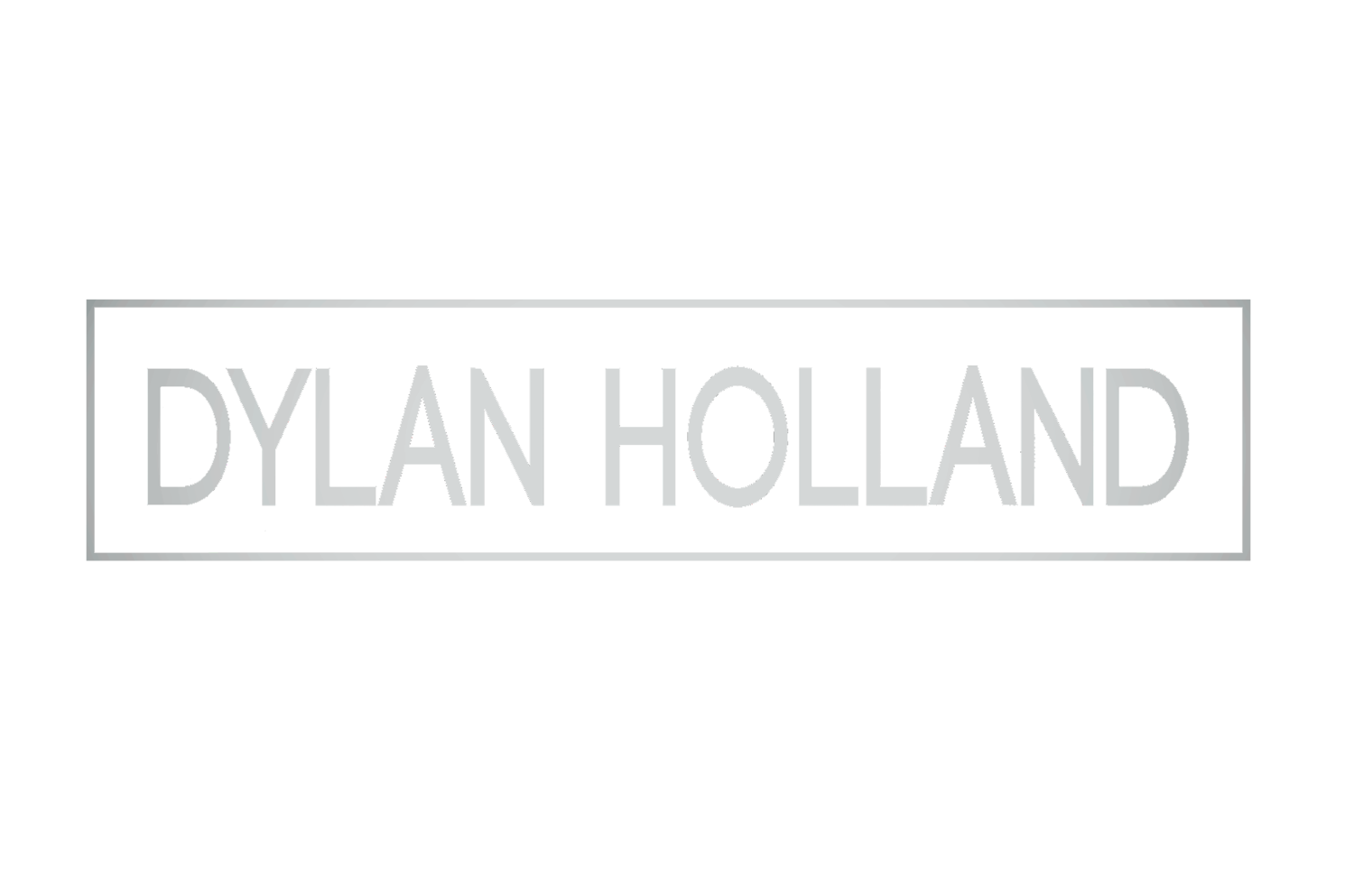 Dylan Holland