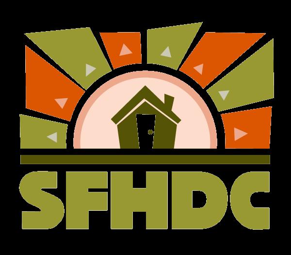 SFHDC.png