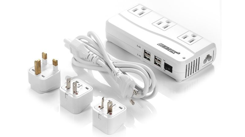 poweradapter2.jpg