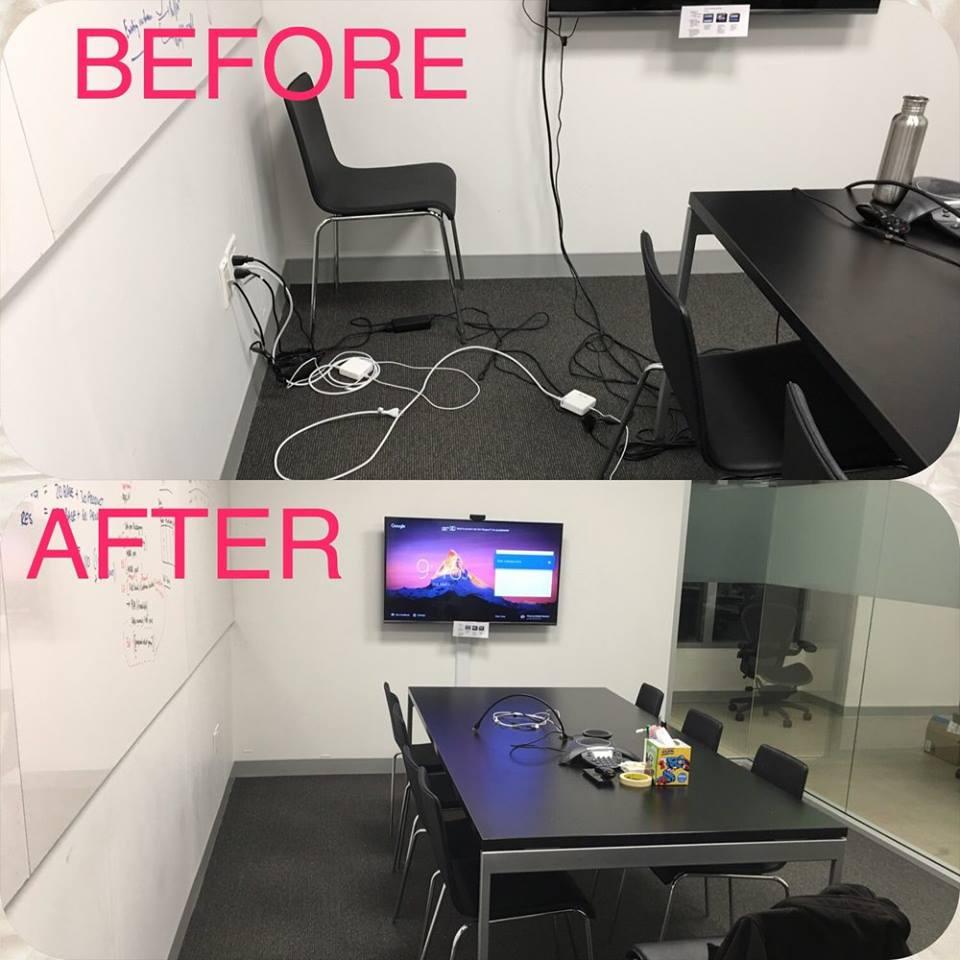 Conference Room Setup.jpg
