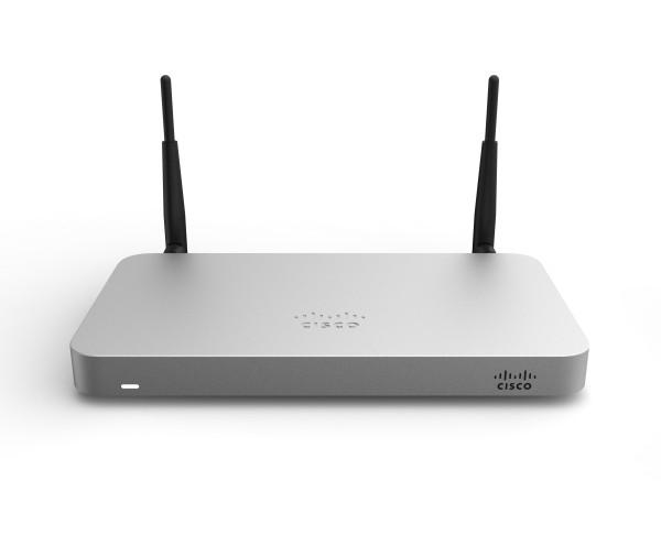 Cisco-Meraki.jpg