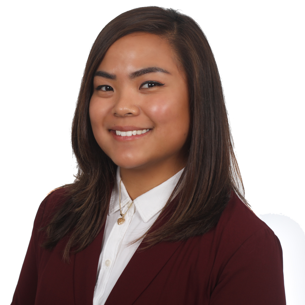 charise intal headshot (square).png