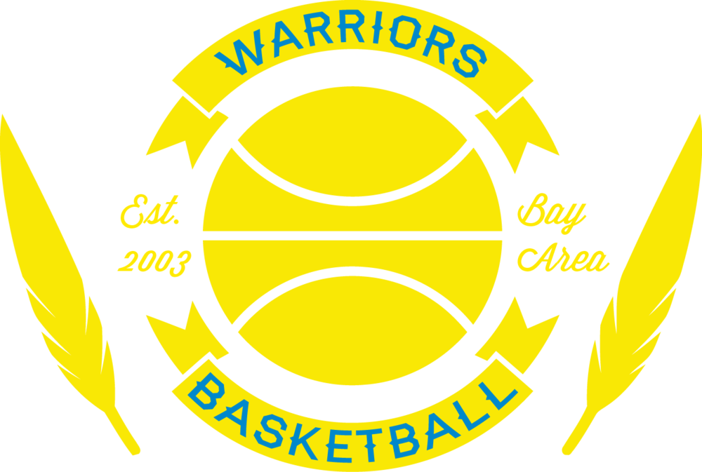 Warriors Logo Transparent.png